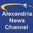 Alexandria NewsChan