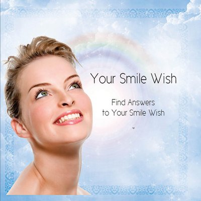 Your Smile Wish