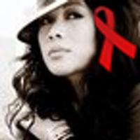 Mylah Morales   Social Profile