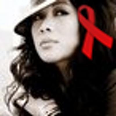 Mylah Morales | Social Profile