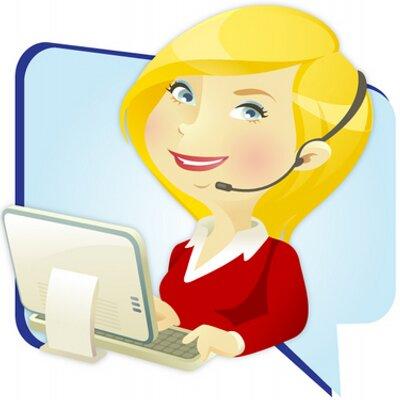 Becky Kooner   Social Profile
