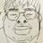 The profile image of m4nnequ1nshowzi