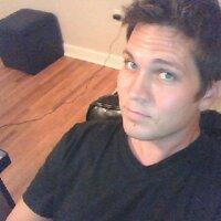 Joshua Streeter | Social Profile