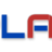 itplane.com Icon