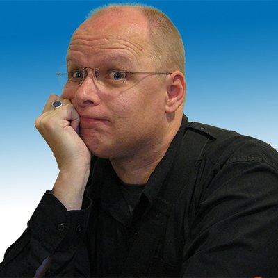 John H. VanOphem | Social Profile