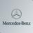 MercedesBenzUa