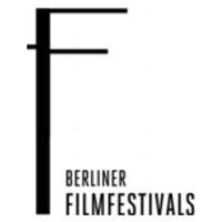 FilmfestivalsB
