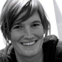 Marion Duimel | Social Profile