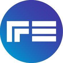 RRE Ventures  Twitter Hesabı Profil Fotoğrafı