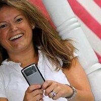 @LucyHackman - 1 tweets