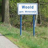 wooldinfo