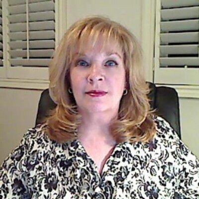 Barb H | Social Profile