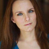 Alicja Spaulding | Social Profile