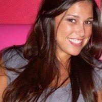 Ashley Graybow   Social Profile