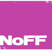 NomadingFilmFestival   Social Profile