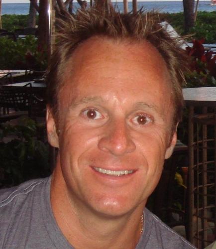 Evan Zaleschuk Social Profile