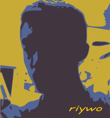 riywo
