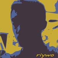 riywo | Social Profile