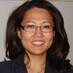 Avatar for Judy Yi