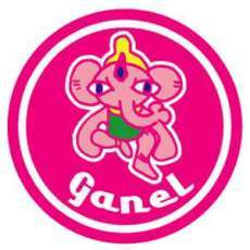 The profile image of Ganesia