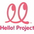 The profile image of HelloProjectbot