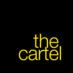 el cartel's Twitter Profile Picture