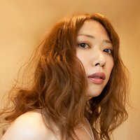 千賀有花 | Social Profile