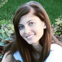 Sara Faber Social Profile