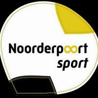 Noordersport