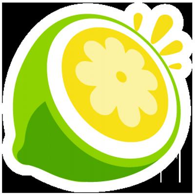 Lima-Limón Creativos | Social Profile