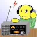 短波ラジオTIMELINE