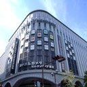ヨドバシカメラ 京都店