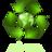 EnergySouthWest profile