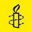 The profile image of amnestydk