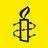Amnesty Danmark