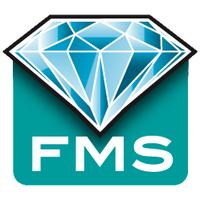DiamondFMS