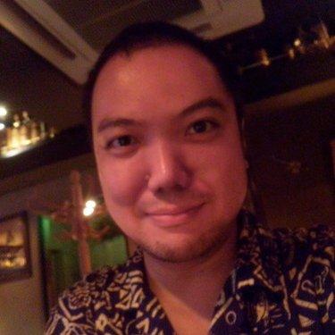 鈴木大介 Daisuke SUZUKI | Social Profile