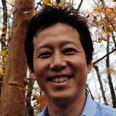 Hiroshi Yasukawa | Social Profile