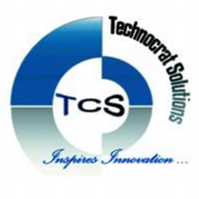 Technocrat Solutions