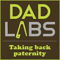 DadLabs Social Profile