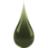 @greenestoil