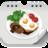 eat_app