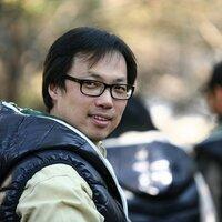 Yongsuk, Bae | Social Profile