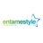The profile image of entamestyle