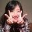 YukiTakeuchi | Social Profile