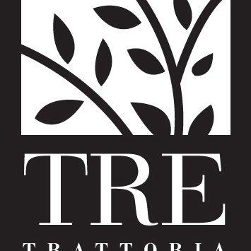 Tre Trattoria | Social Profile