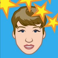 Claire Tanaka | Social Profile