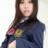 Megumi_Satou