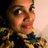 @ruhi_suri
