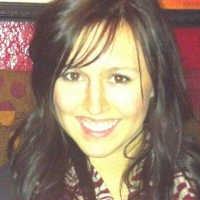 Ashley Newell | Social Profile